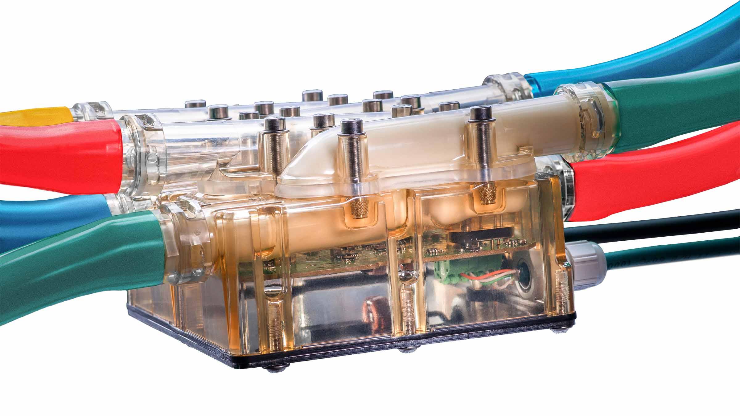 sensores-recuento-celular-sistema-ordono-automatizado